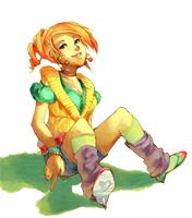 Avatar de Sachiko
